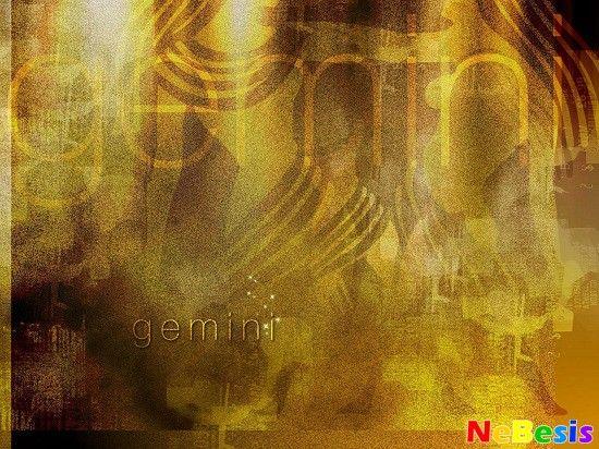 03-gemini03
