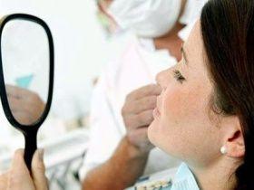 25% россиян хотят обратиться к пластическому хирургу