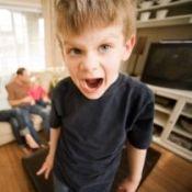 Агрессия и агрессивность личности человека