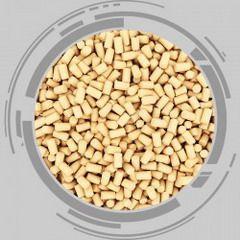 silicat de aluminiu sintetic