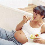 Reacții alergice în timpul sarcinii