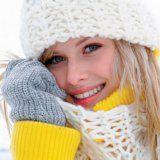 Аллергия на холод лечение и профилактика