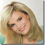 Антивозрастные средства для ухода за волосами