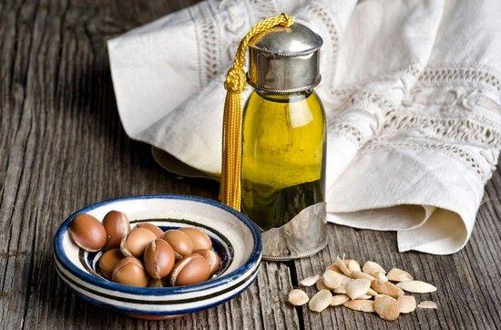 Аргановое масло: польза и вред, свойства и отзывы