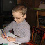 Астигматизм у детей лечение народными средствами