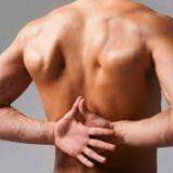 Атерома на спине человека следует ли ее удалять