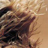 Бальзамы и ополаскиватели для красивых волос