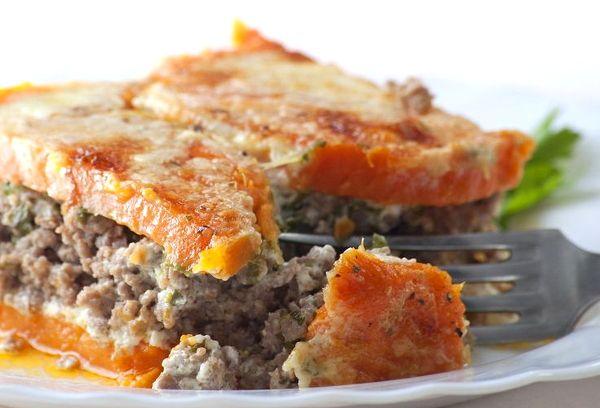 Батат: рецепты приготовления в духовке и ароматный жареный батат