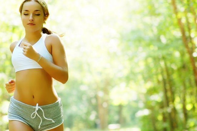 Rularea pentru pierderea în greutate: comentarii. Tehnici de funcționare pentru începători și posibilele rezultate