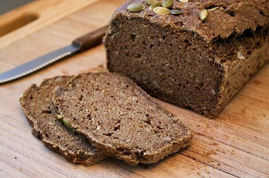 Бездрожжевой хлеб: польза и вред, калорийность, рецепты домашнего приготовления