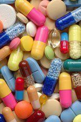 Биохимические функции витаминов группы В
