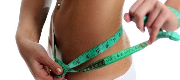 Во всем мире одной из самых результативных методик похудения считается именно бодифлекс