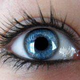 Болезни глаз виды и причины