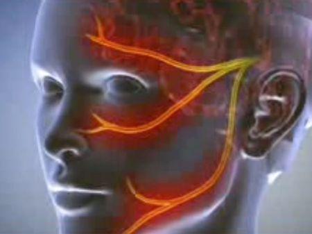 Болит глаз и отдает в голову: симптомы и причины
