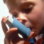 Бронхиальная астма лечение профилактика