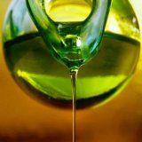 Ценные свойства косметического масла