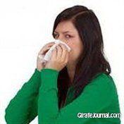 Чем лечить аллергический кашель