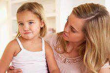 Чем лечить лишай у детей