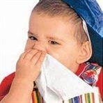 Чем лечить насморк у грудного ребенка