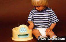Чем лечить понос у ребенка до года