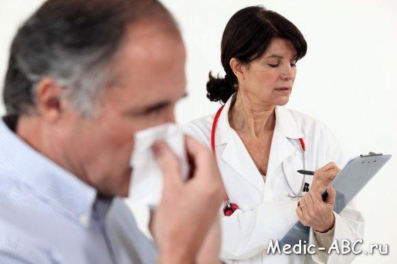 Чем лечить стафилококк