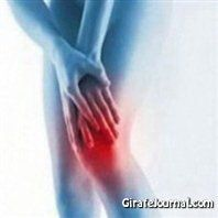 Чем лечить суставы ног: народные средства