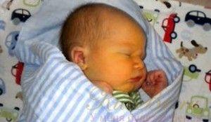 Комаровский желтушка у новорожденных видео