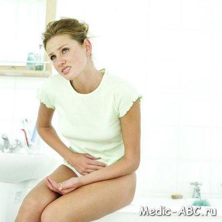 Чем лечить желудок при беременности
