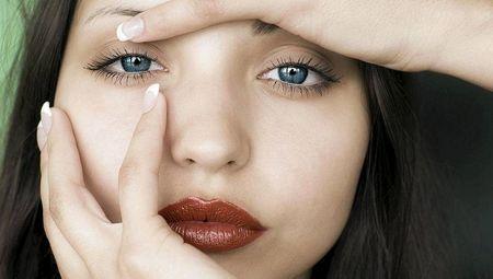 Чем опасна ретинопатия глаза: симптомы и методы лечения