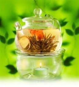 Чем полезен чай? Состав, польза и применение чая