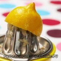 Чем полезен лимонный сок, противопоказания