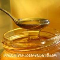 Чем полезен мед для мужчин?