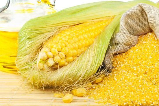 Чем полезна кукурузная каша? Как варить, чтобы полезные свойства кукурузной каши сохранились?