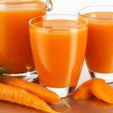 Чем полезна морковь для человеческого организма