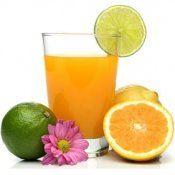 Чем полезны натуральные соки