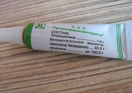glaznaya-tetraciklinovaya-maz_4