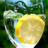 Чем утолить жажду без вреда для здоровья