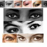 Что человек должен знать о своих глазах