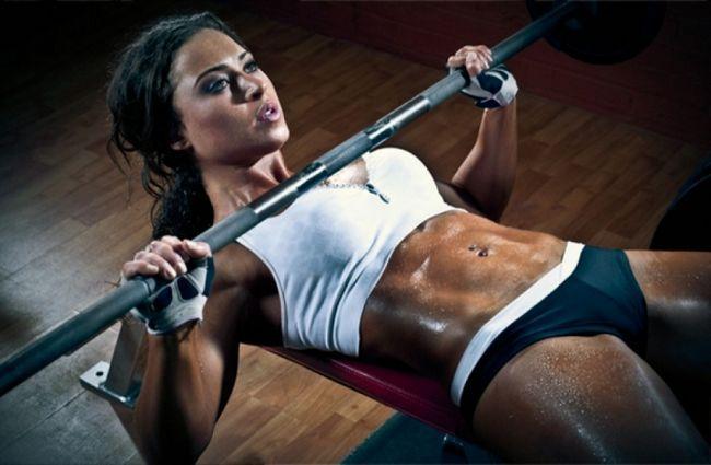 Что делать, если болят мышцы после тренировки: советы и рекомендации