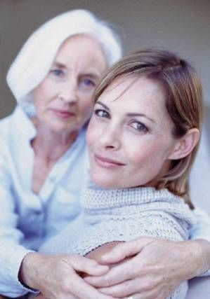 Что делать, если мама вмешивается в вашу жизнь?