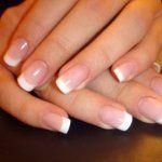 Что говорят о здоровье ногти у человека