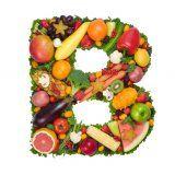 Что необходимо знать о витаминах группы В