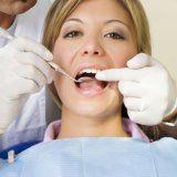 Что необходимо знать перед удалением зуба