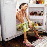 Что нужно кушать во время жары