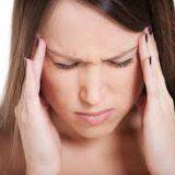 Что нужно знать о головной боли и мигрени