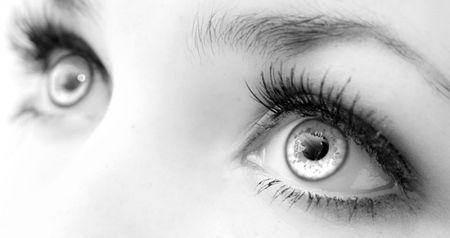 Что означает, если у вас зрение 0.5