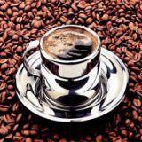 Что приносит кофе вред или пользу