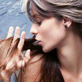 Что сделать для ускорения роста волос