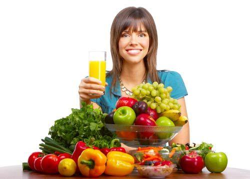 Что такое антиоксиданты и свободные радикалы?