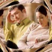 Что такое бесплодный брак? Причины